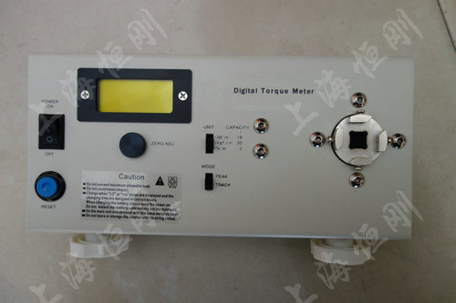 电批力矩仪图片