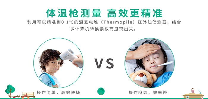 <strong><strong><strong>晨检仪一体机幼教晨检设备加盟消毒人脸识别</strong></strong></strong>红外感应体温