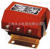 JDZ2-1 1140/100电压互感器