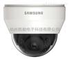 三星高清宽动态手动变焦模拟半球摄像机SCD-5083P