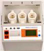 ZIJJ-II绝缘油耐压测试仪价格|厂家