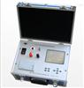 ST-2000A全自动电容电感测试仪