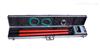 DHX型高压核相仪