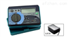 DY5102多功能数字式绝缘电阻测试仪