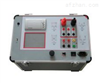 FA-102互感器特性综合测试仪