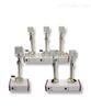 油脂分析仪/快速油脂萃取分析仪