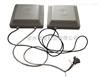 KL9201BRFID UHF超高频读写器 多标签读卡器R2000模块集成 多通道读写器