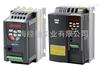 SY7000 高性能矢量控制变频器(上海数恩/山宇)