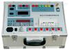 KJTC-IV高压开关机械特性测试仪