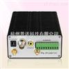 浙江3G網絡遠程視頻服務器