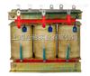 QZB-300KW,QZB-320KW,QZB-260KW,QZB-350KW 自耦变压器