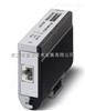DT-LAN-CAT.6菲尼克斯网络信号防雷模块