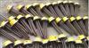邯郸SRY2管状电加热器哪家生产