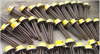 HRY14型浸入式管状电加热器