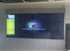 鐵路貨車裝載狀態高清視頻監控系統
