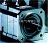 1FT6维修西门子1FT6系列伺服电机跑位、输出不平衡