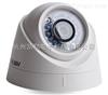 海康威视模拟摄像头600线高清半球监控摄像机 DS-2CE5582P-IRP