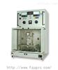 漏电起痕试验仪/漏电起痕试验仪