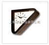 CJCZ79-13 三角形双面子钟/船用计时仪