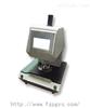 气动式自动胀破强度测试仪/纸箱耐破测试仪