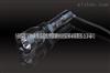 JW7230JW7230 大功率防水防腐防爆强光手电筒、EB8012 手持式聚光探射灯