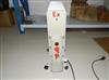 BDR-2/220 BDR-1.5BDR防爆取暖器生产厂家
