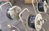 50米防爆检修电缆盘