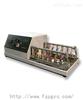 挠曲性测试仪/皮革耐折试验机