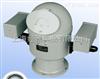CPT-190 台式磁罗经/救生艇磁罗经/嵌入式磁罗经