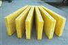 优质的玻璃棉板生产厂家