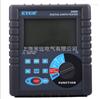 ETCR3000ETCR3000数字式接地电阻测试仪
