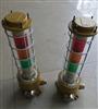 BBJ-三色防爆报警器LED