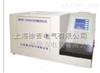 HDSR-1自动水溶性酸测定仪