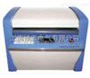 HDJD200绝缘油介质损耗及电阻率测试仪