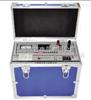 HDBZ-50直流电阻测试仪