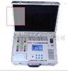 HDBZ-310C三通道直流电阻
