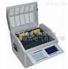 BCM801绝缘油介电强度测试仪