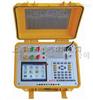 BCM501变压器损耗参数测试仪