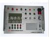 SH-K高压开关特性综合测试仪