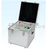 SHJN-JD-1异频大地网接地电阻测试仪