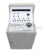 ZXKG-G高低压开关柜通电试验台