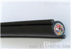 煤矿专用铠装控制电缆MKVV22 10*1.5