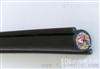MKVVP32矿用电缆14*1.0多芯钢丝铠电缆