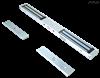 PZMJS-CL602双门磁力锁