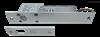 PZMJS-102电插锁