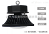 100W/200W/300W棚頂燈 防水防尘防腐LED工礦燈工厂灯