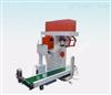 ZH-DCS1到5公斤粉剂包装机