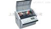 SCJD901型绝缘油耐压自动测定仪