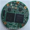 BU50小型GNSS接收机