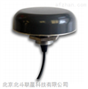 TW5340 Multi-Constellation GNSS Smart Antenna
